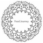 Food Journey
